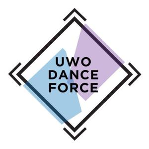 UWO Dance Force