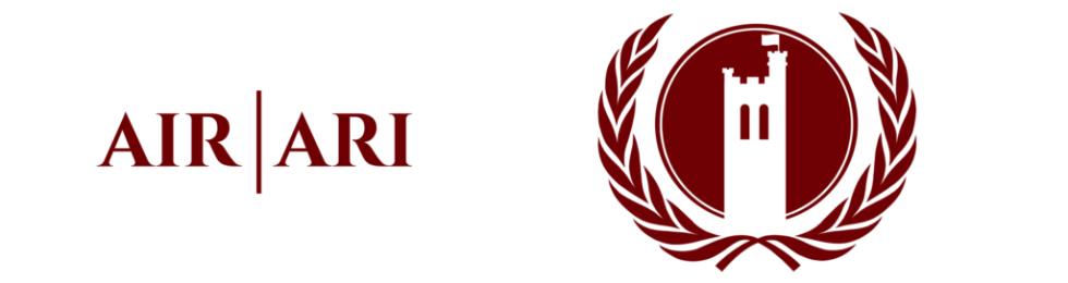 Associate of International Relations