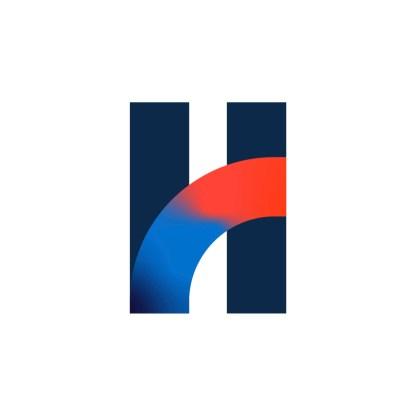 HanVoice Western_Logo