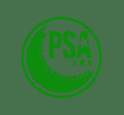 Pakistani Students Association_Logo