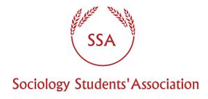 Sociology Students Association
