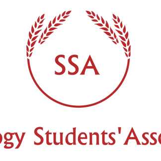 Sociology Students Association