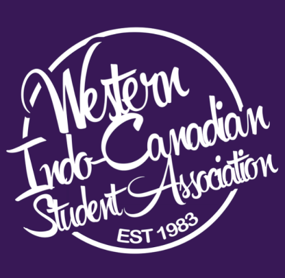 WICSA Logo
