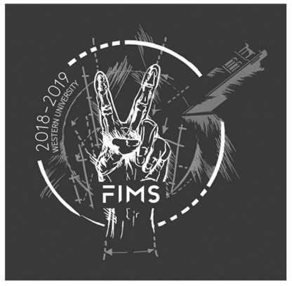 FIMS-peace-sign-sticker