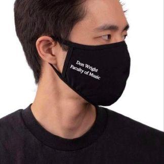 FOMSC Face Mask