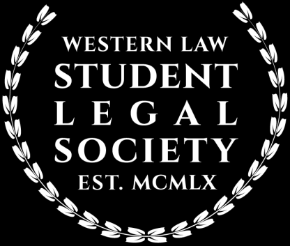 Student Legal Society