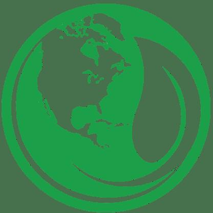 Envirowestern logo