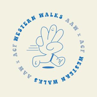 Western Walks