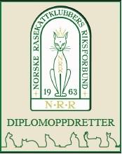 NRR Diploma breeder
