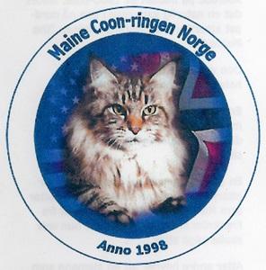 Maine Coon-Ringen