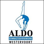 logo_tile