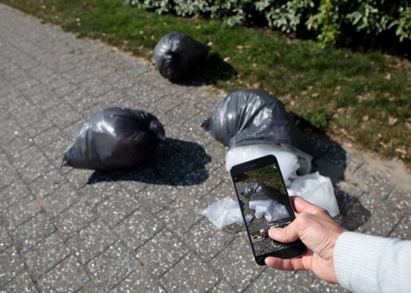 Gemeente zet app in om burgerparticipatie te verhogen