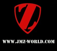 JMZ-World