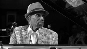 Johnny O'Neal in Concert May 24