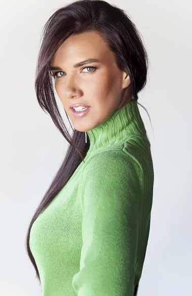 Image result for NATALIE BURN