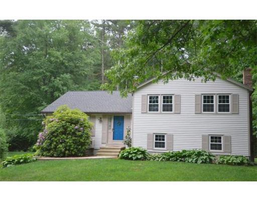 56 Forrest Rd., $439,000; 3 beds, 2 baths, listed by the Greene Realty Group, Open House on June 15 at 1 p.m.