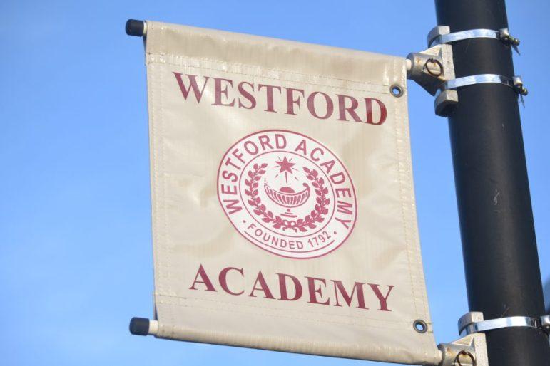 Westford Academy