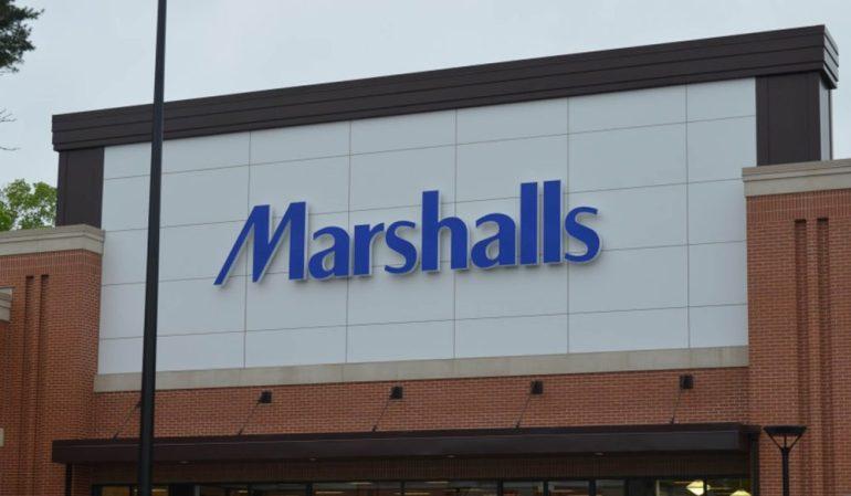 Marshalls-1024x678
