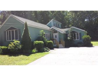 125 Plain Rd., $319,900; 3 beds, 1 bath, listed by LAER Realty Partners