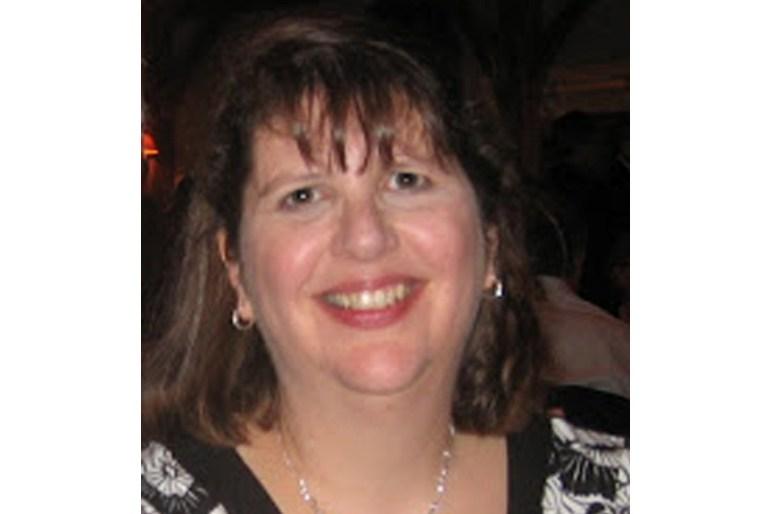 Kathy Nolan Deschenes (courtesy photo)