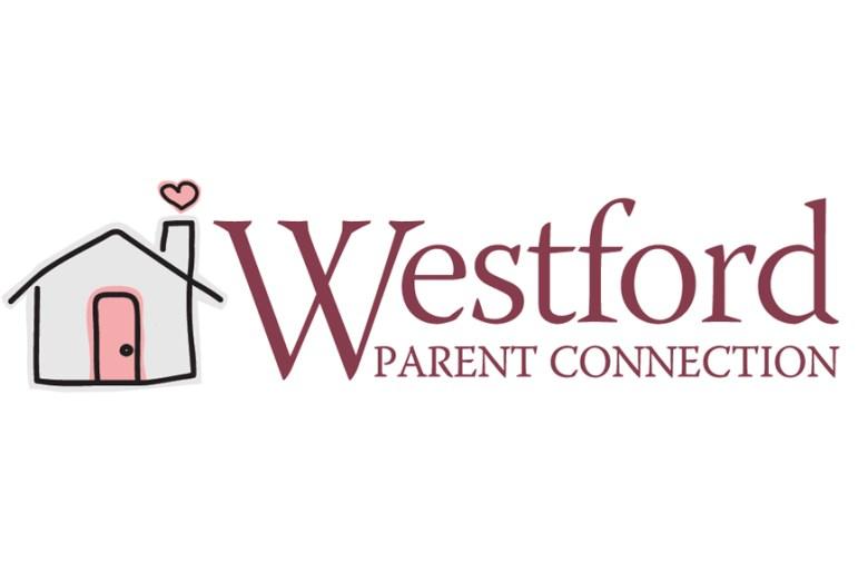westford parent connection