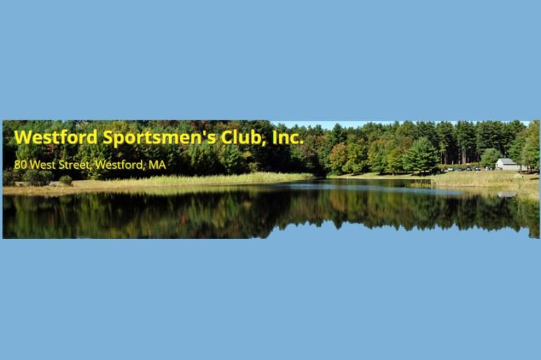 Westford Sportsmen's Club
