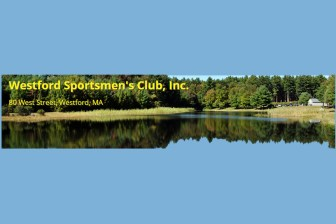 Westford Sportsmen's Club
