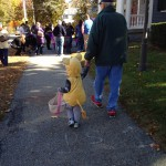 Emily-King-Jane-and-Granpa-in-the-Roudy-Parade-adult-Oct-2015-150x150