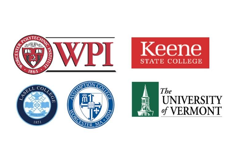 (CAT) 27May19 College Logos