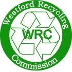 WSIP0443_WestfordRecyclingCommissionLogo