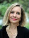 Joyce Pellino Crane, multimedia news director of WestfordCAT. Courtesy photo / John Walker