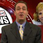 News 93 Thumb