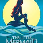 """Westford Academy Theater Arts will present """"The Little Mermaid,"""" beginning Nov. 10. COURTESY IMAGE"""