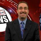 News 102 Thumb