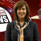 News 119 Thumb