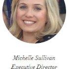 Michelle Sullivan. COURTESY PHOTO