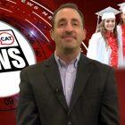 News 126 Thumb