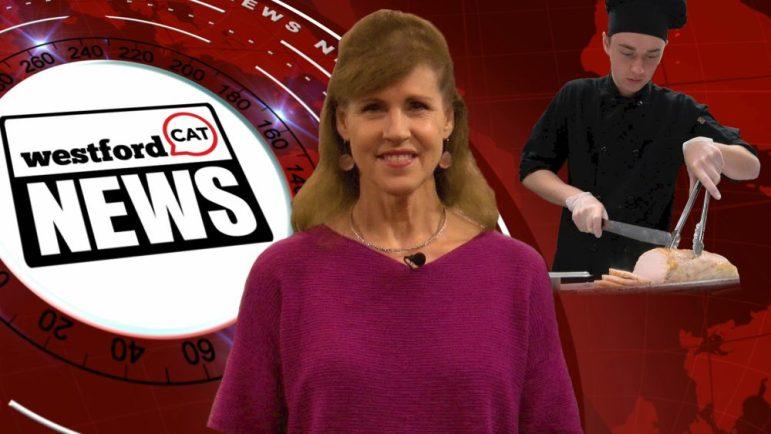 News 139 Thumb