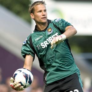 Jussi-Jaaskelainen-West-Ham-United