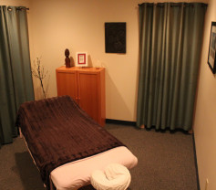 massage_therapy_room