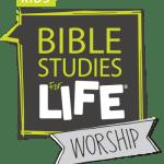 kidsworship_350x440
