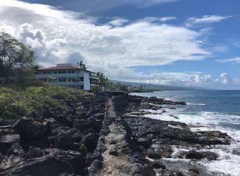 County purchases Puapuaa acreage in Kona