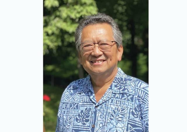Kona Community Hospital names new CEO