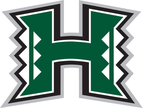 Rainbow Warriors, Rainbow Wahine face UH-Hilo this weekend
