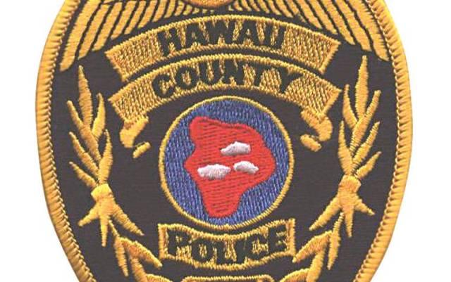 Hawaii Island police arrest 22 for suspected drunken driving