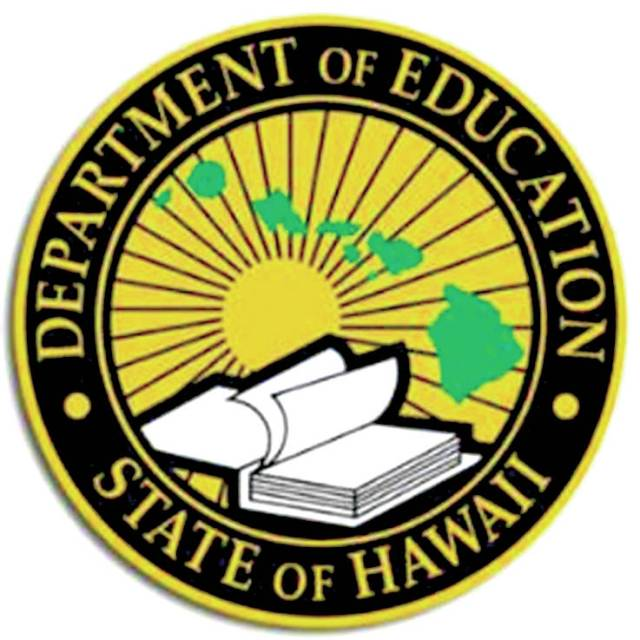 Some Big Island teachers get first dose of COVID vaccine