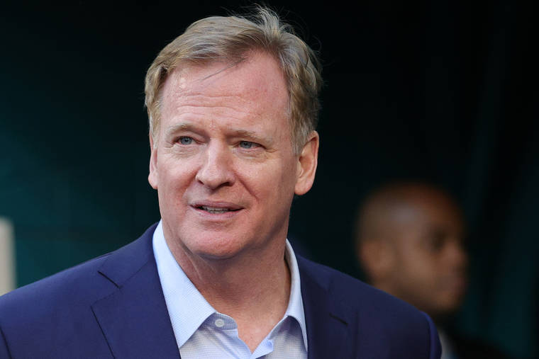 NFL owners approve 17-game regular season for 2021