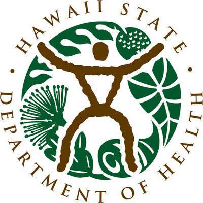 Big Island COVID-19 case count reaches 2,487