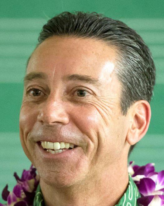 UH-Hilo: International student population won't drop next fall because of pandemic