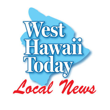 Tropical depression forecast to develop far ESE of Big Island